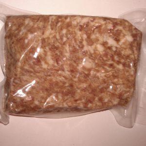 breakfast sausage bulk